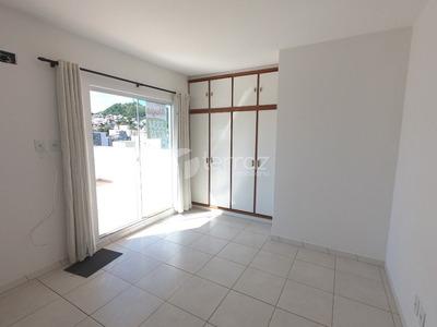 Kitinet De 1 Dormitório Na Carvoeira - 73243