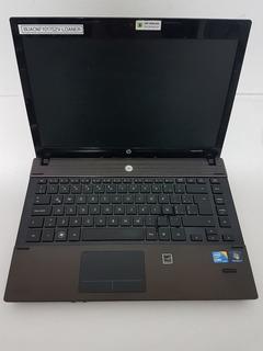 Notebook Hp Probook 4420s Core I5 Leer Descripcion