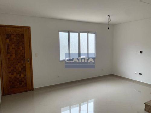 Imagem 1 de 30 de Sobrado À Venda, 120 M² Por R$ 365.000,00 - Ermelino Matarazzo - São Paulo/sp - So11285