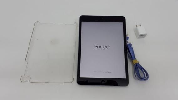 iPad Apple Mini A1432 7,9