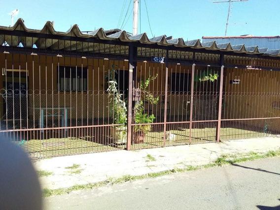 Casa Na Vila Uniao Goiania
