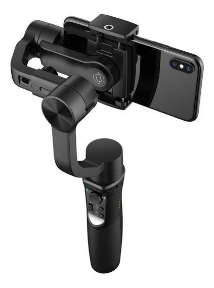 Igimbal Mobile+ Estabilizador Gimbal 3eixos Para Celular Eks