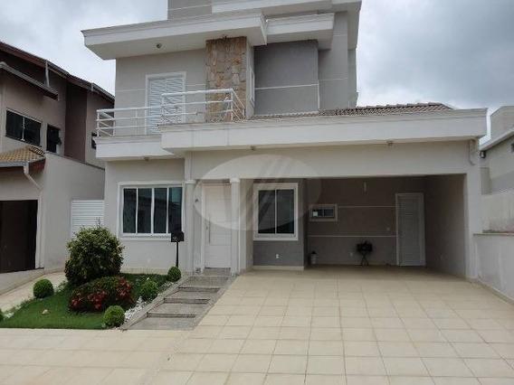 Casa À Venda Em Jardim Green Park Residence - Ca195690