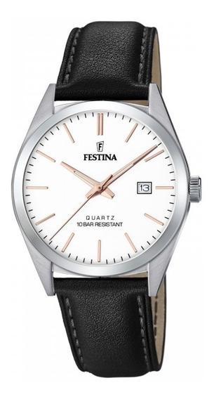 Reloj Festina F20446-a