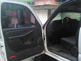 Chevrolet 3500 Caja Seca