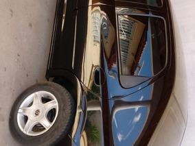 Chevrolet Prisma 1.4 Joy Econoflex 4p 2008