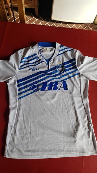 Camiseta Inter Banki