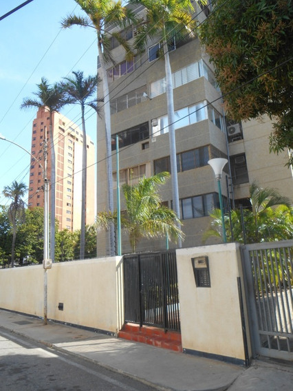 Apartamento Alquiler, Zona Este, Maracaibo Estado Zulia