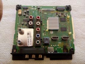 Panasonic Tc 400 B Placa Principal