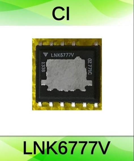 Ci Lnk6777v Novo Original