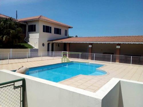 Imagem 1 de 22 de Chácara Com 4 Dormitórios À Venda, 7000 M² Por R$ 1.350.000,00 - Zona Rural - Ibiúna/sp - Ch0109
