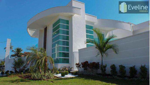 Imagem 1 de 14 de Casa Com 3 Dorms, Morada Da Praia, Bertioga - R$ 1.75 Mi, Cod: 2167 - V2167