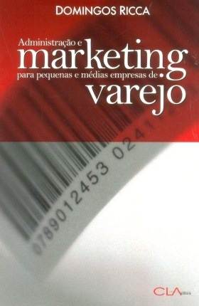 Administraçao E Marketing