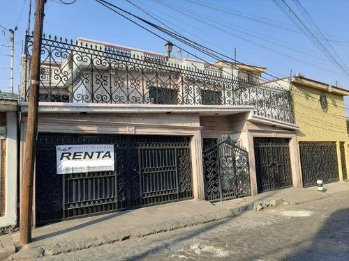 Imagen 1 de 30 de Casa - San Pedro Mártir