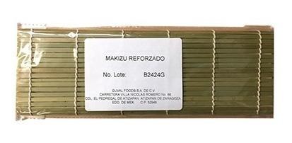 Makizu Reforzado (27x27cm)