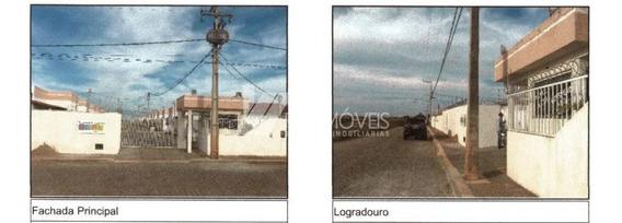 Av Das Fronteiras), Sto Antonio Potengi, São Gonçalo Do Amarante - 282850