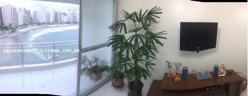 Apartamento Para Venda Em Guarujá, Asturias, 3 Dormitórios, 1 Suíte, 3 Banheiros, 1 Vaga - 1-270616_2-278108