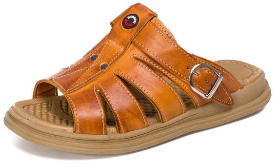 Sandalia Qualidade