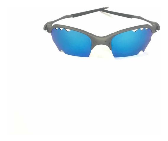 Oculos Romeo 2 Parriot Azul Bebe +teste