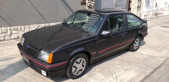 Monza Sr 1988