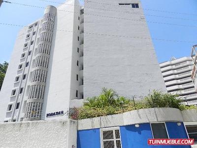 Bello Apartamento En La Guaira. Código # 802.