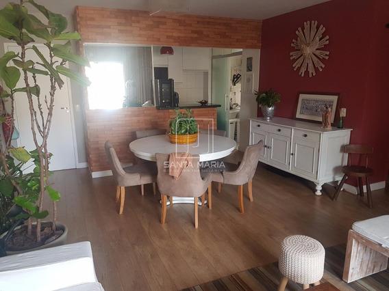 Apartamento (tipo - Padrao) 3 Dormitórios/suite, Cozinha Planejada, Portaria 24 Horas, Lazer, Espaço Gourmet, Salão De Festa, Salão De Jogos, Elevador, Em Condomínio Fechado - 58381veiss