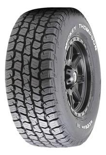 Neumático Mickey Thompson Deegan 38 All-Terrain 235/75 R15 109S