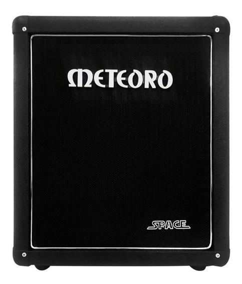 Cubo Amplificador Baixo Meteoro Space Bass 130w Bivolt