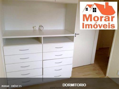 Apartamento Para Venda Em Jundiaí, 000, 3 Dormitórios, 1 Suíte, 2 Banheiros, 1 Vaga - Cor167_2-1026819