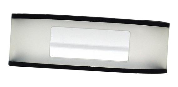 Substituição Cobertura Caixa Para Bose Soundlink Mini Blue