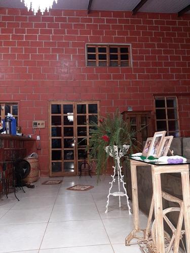 Chacara Interior De Sp