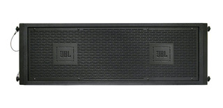 Jbl Vl8a Bafle Line Array De 2 Vías De 8