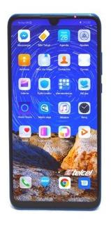 Telefonos Celulares Baratos Huawei P30 Lite Liberado 128gb G