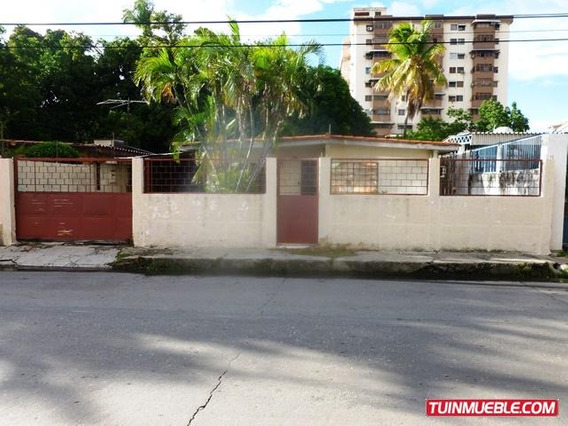 Casas En Venta Centro De Cagua