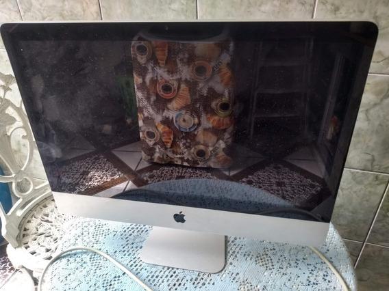 iMac A1311 - Apple Original Com Defeito Retirada De Peças