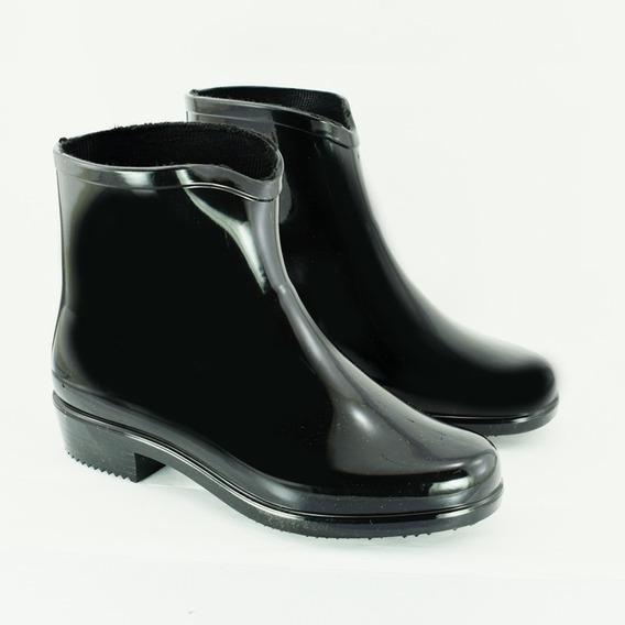 Savage Zapatos.directo De Fabrica. Botas De Lluvia