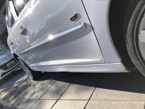 Peugeot 207 No Especifica