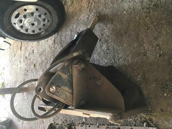 Martillo Bobcat 2570, Martillo Para Minicargadora