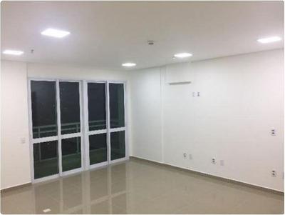 Sala Em Vila Carrão, São Paulo/sp De 36m² Para Locação R$ 1.350,00/mes - Sa139888