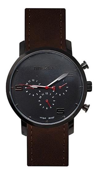 Reloj Hombre Nine2five As19w14ngng Watch It!