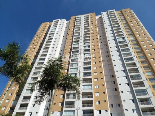 Venda Apartamento 3 Dormitórios Vila Leonor Guarulhos R$ 470.000,00 - 36604v