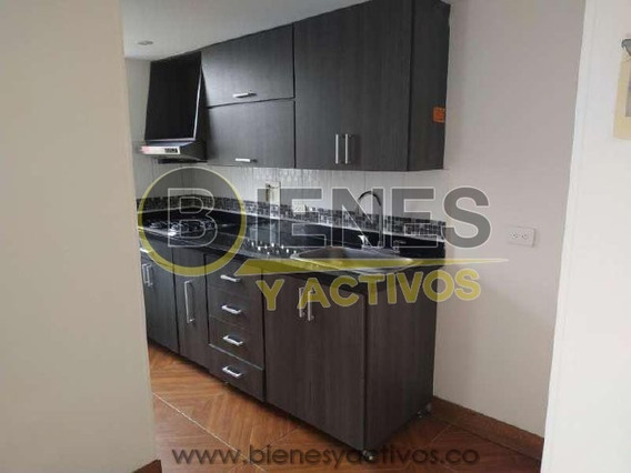 Alquiler De Apartamento En Envigado La Mina