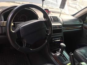 Land Rover Range Rover 4.6 Hse 5p 1998