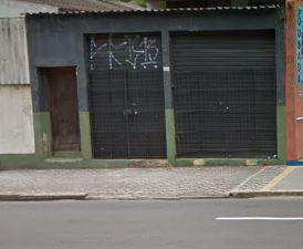 Imagem 1 de 1 de Loja, Centro, São Vicente - R$ 900 Mil, Cod: 833 - V833