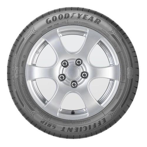 Llanta Goodyear EfficientGrip Performance 205/55 R17 91V