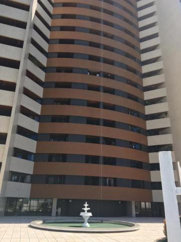 Apartamento - Ref: 1189