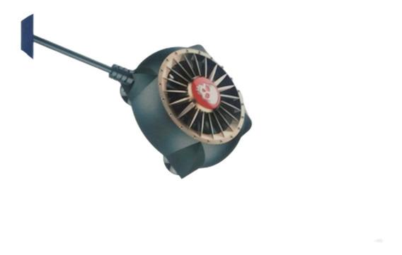 Cooler Resfriador De Celular Vento Barato Promoção Envio Ráp