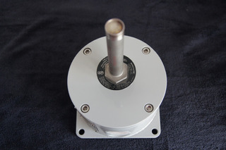 Detector De Fogo Medc Hd-1001coisas