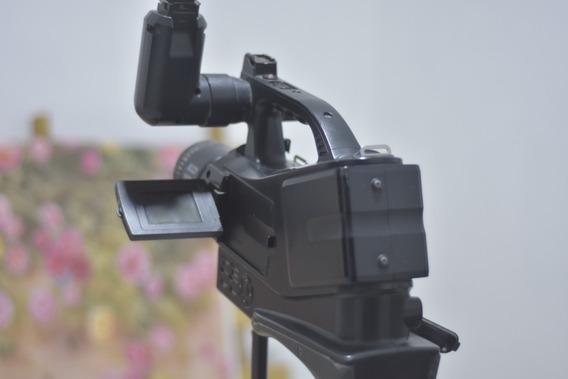 Filmadora Para Fazer Transmissão Ao Vivo