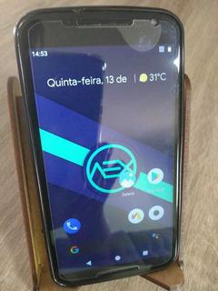 Motorola Moto X2 32gb